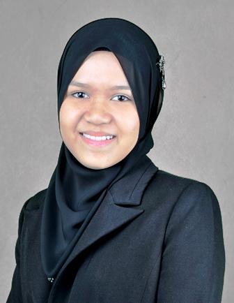 Alifah Aziz