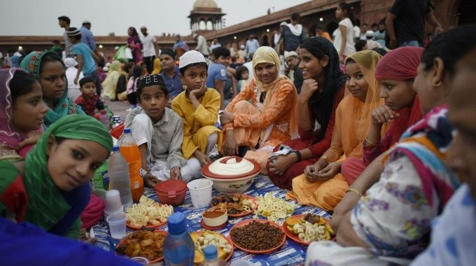 Menghayati Makna Korban Hari Raya Aidil Adha