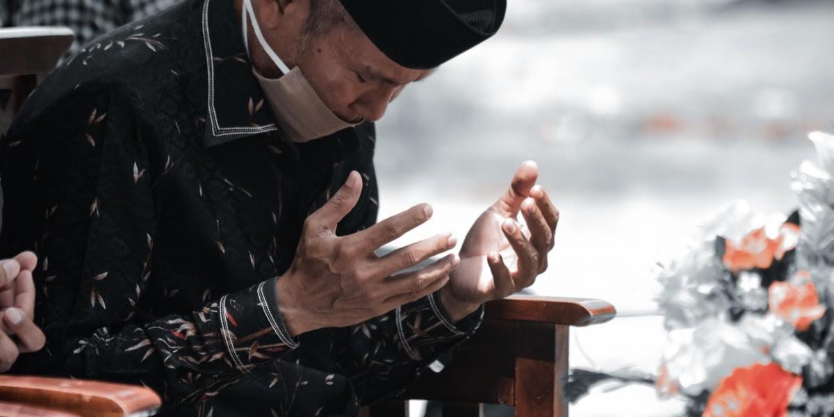 18 Cara Untuk Mendapatkan Doa Mustajab (#1 Jarang Orang Buat)