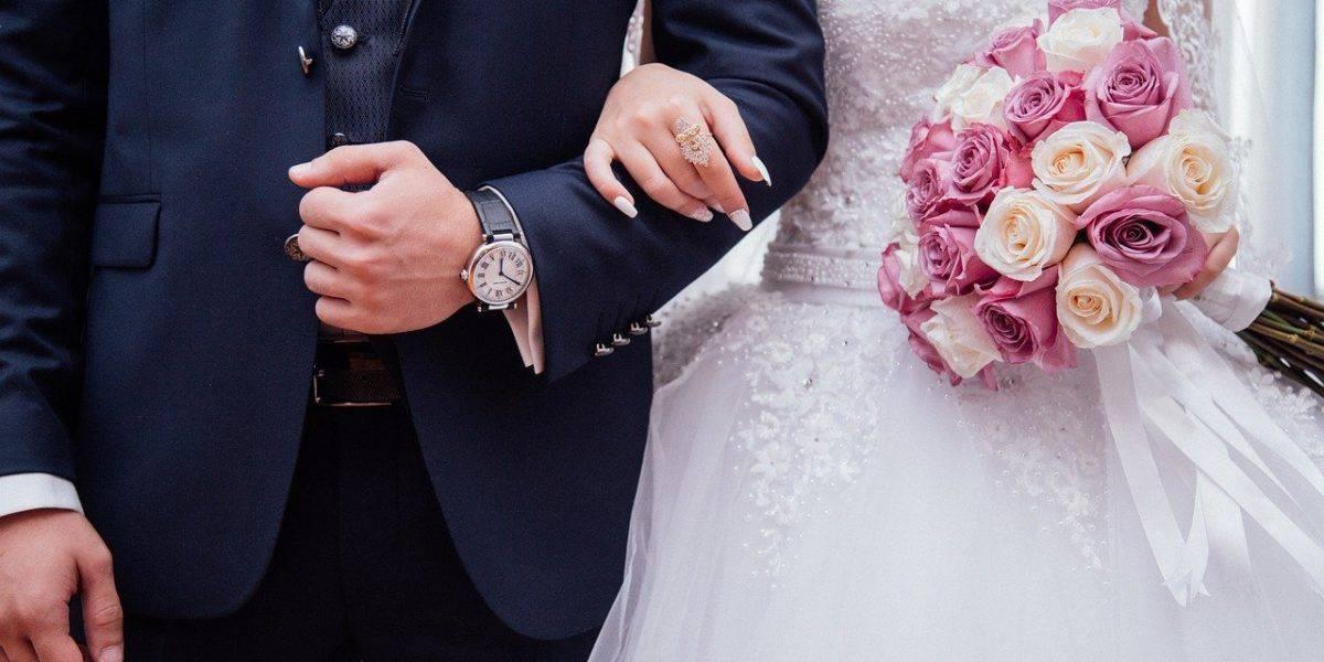 Prosedur Lafaz Akad Nikah Bakal Pengantin Lelaki Perlu Tahu